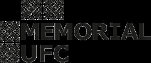 Logo Memorial