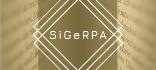 SIGeRPA