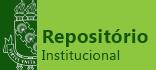 Repositório Institucional